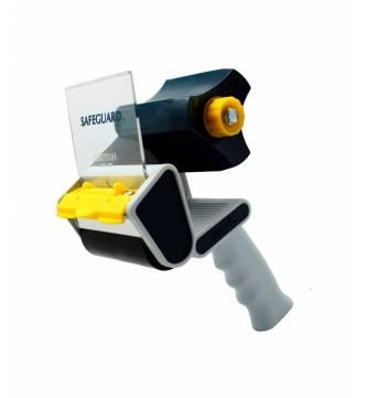 Carton Tape dispenser 3 inches.Excell EC 326