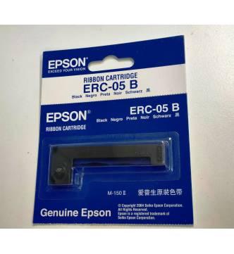 Epson Ribbon ERC05.S015352.