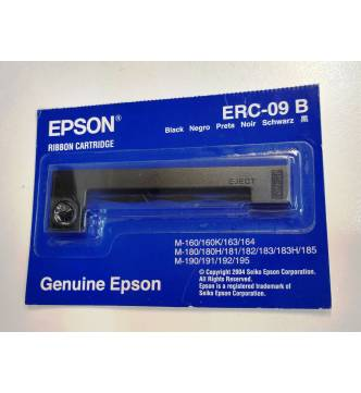 Epson Ribbon ERC09.S015354