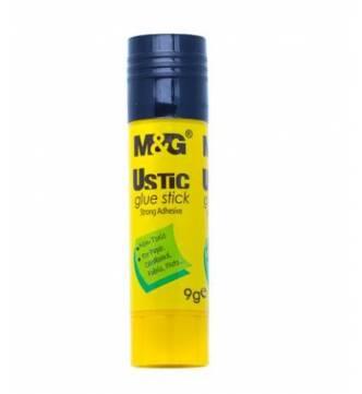 Glue Stick 9gm MG 97110
