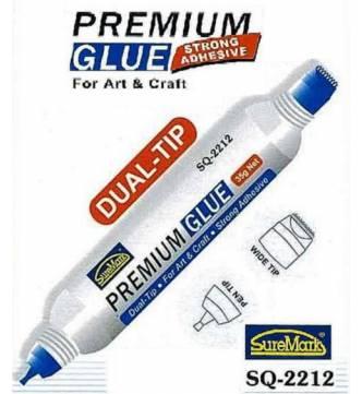 Office Paper Glue. SQ2212