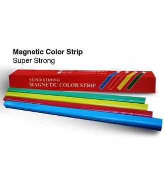 Magnet Bar YN MCS