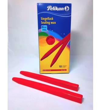 Sealing wax / parcel wax-Pelikan