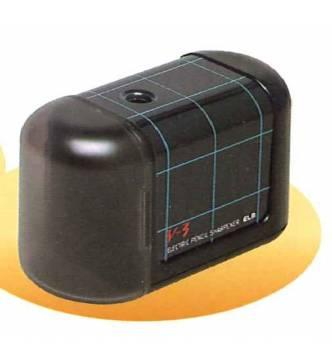 Electric Pencil Sharpener ELM V3.