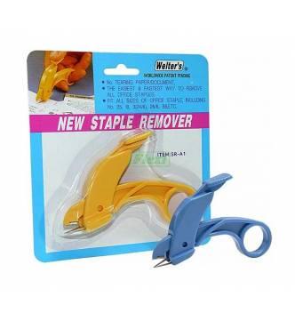Staple Remover SRA-1