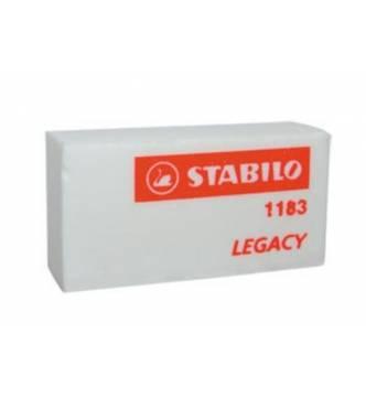 Soft Eraser small Stabilo 1183