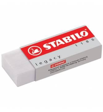 Soft Eraser large Stabilo 1186