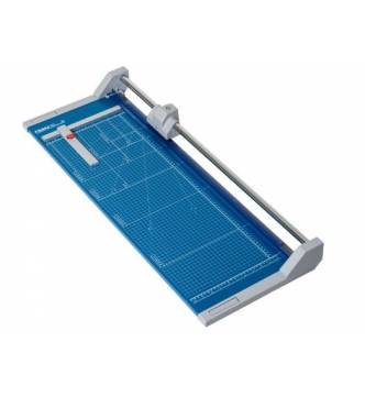A2 Heavy duty Trimmer. Dahle 84/554 28 inches