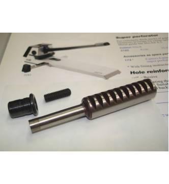 Leitz #5182 replacement cutter