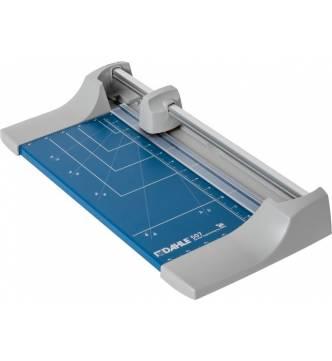 A4 Paper Trimmer (Light Duty).84/507