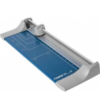 A3 Paper Trimmer (Light duty).84/508