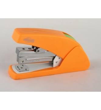 Office Stapler HT 5515