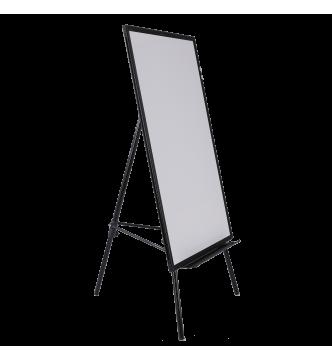 Flip Chart Stand D7885