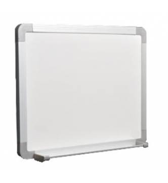 White Board 2' x 3' Magnetic (600x900 mm).