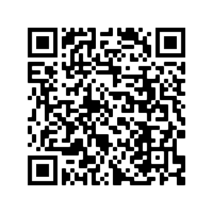 QR code for Yncounter Yahoo Mail